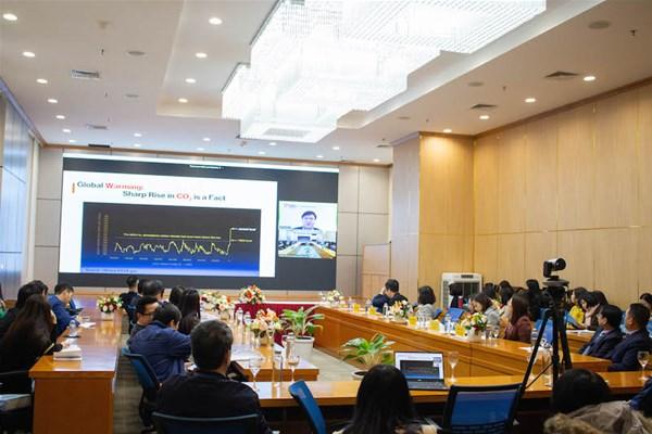 https://tckt.lhu.edu.vn/Data/News/177/images/image_20201222183016_4.jpeg